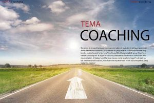 Coaching tema_Side_1