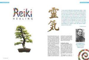 Reiki - tema - 2009_Side_1