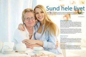 Sundhed - Sund hele livet_Side_1