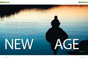 tema-new-age_side_1