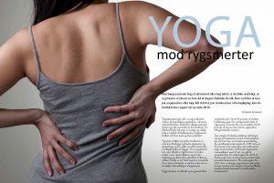 Yoga-Yoga-mod-rygsmerter_Side_1