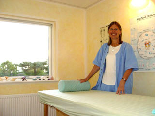 comfort clinique hørsholm