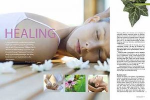 healing - tema - 2010_Side_1