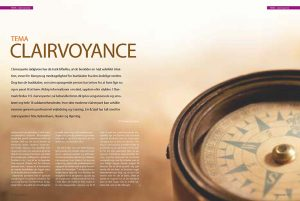 clairvoyance-tema-2012_side_1