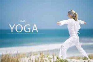 Yoga - tema om yoga - 2010_Side_1