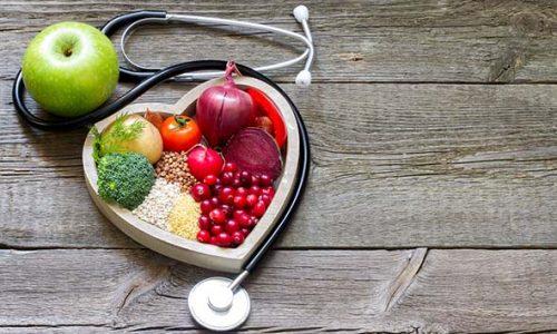 Åndehul for holistiske læger