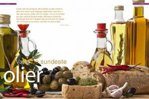 sundhed-sunde-olier-2011_Side_1