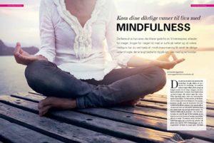 Mindfulness_Side_1