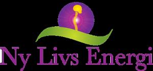 logo-ny_189