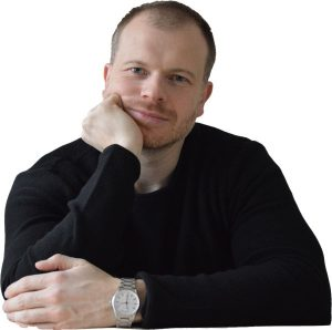 Parterapi og samtaleterapi i København, Frederiksberg, Østerbro og på Nørrebro. Holger Spanggaard er sexolog og mandeterapeut